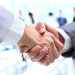 Horeca Services De Coster Groothandel Leverancier